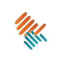 Contextere logo icon