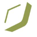 The Context Network LLC logo