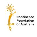 Continence Foundation Of Australia logo icon