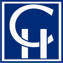 Continental Hotels logo icon