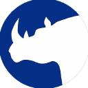 Continental Hydraulics logo icon