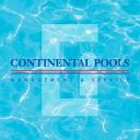 Continental Pools