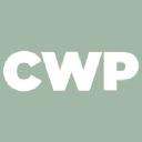Continental Web Press