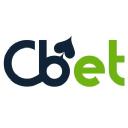 Continuationbet logo icon