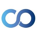 Continuum Attractions logo icon
