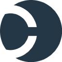Continuum Clinical logo icon