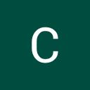 Continuum Solutions on Elioplus