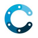 Continuus Technologies logo