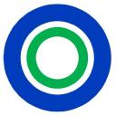 Contivio.com Corporation logo