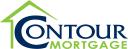 Contour Mortgage logo icon