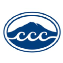 Contra Costa College logo icon
