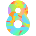 Contract Cre8ive - Send cold emails to Contract Cre8ive