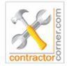 Contractor Corner