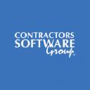 Contractors Software Group Inc logo