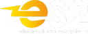 Contractor Success Systems