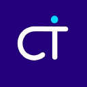 Contracts It logo icon