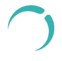 Contraline Inc logo