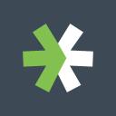 Contratanet logo icon