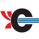 Control Air logo icon