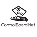 eSignatures for ControlBoard by GetAccept