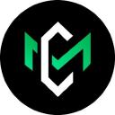 Controller Modz logo icon