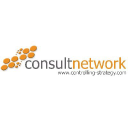 consultnetwork on Elioplus