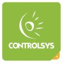 Controlsys on Elioplus