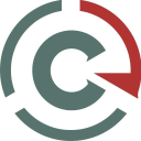 Control System Integrators Association logo icon