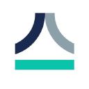 Valve World Valve Master Tm logo icon