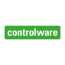 Controlware on Elioplus