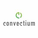Convectium logo icon