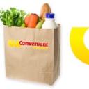 Convenient Food Mart