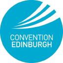 Convention Bureau - Send cold emails to Convention Bureau
