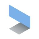 Conventures, Inc logo icon