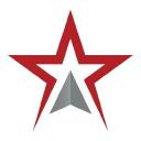 Conventus Corporation on Elioplus