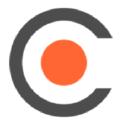 Converge logo icon