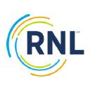 Converge Consulting logo icon