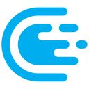 Convergehq logo