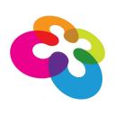 convergeinternational.com.au logo icon