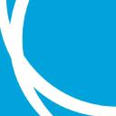 Convergence logo icon