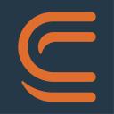 Convergence Networks logo icon