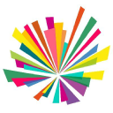 Convergences logo icon