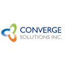 Converge Solutions on Elioplus