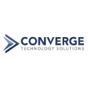 Converge Technology Solutions on Elioplus