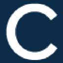 Convergint logo icon