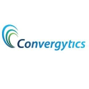 Convergytics Solutions on Elioplus