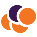Conversant Bio logo icon
