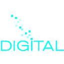 Converse Digital logo icon