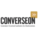 Converseon logo