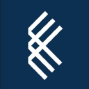 Conversion Capital logo icon